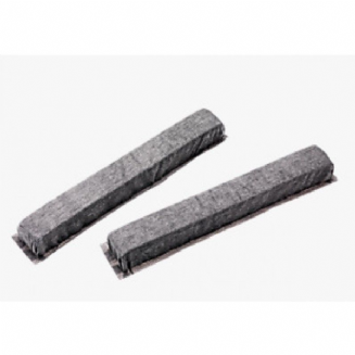 Miele refrigeration charcoal to remove odours